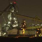 新日鐵住金「国内の鋼材需要はせいぜい横ばい」 日本の鉄鋼は世界のトップを奪取できるか?