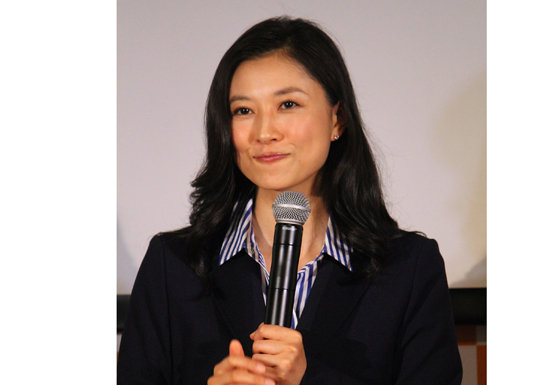 菊川怜と結婚のみんなのウェディング会長、隠し子疑惑で株価暴落…企業イメージ悪化深刻の画像1