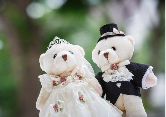 「結婚 写真」の画像検索結果
