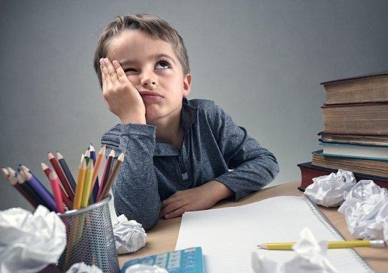 幼稚園から受験勉強→一流大学卒業でも、最悪に不幸な人生を送る人もいる現実の画像1