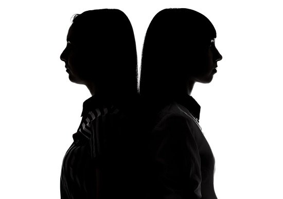 松田聖子、娘・神田沙也加との「確執」まで新曲プロモに利用か…すべて計算尽くの画像1