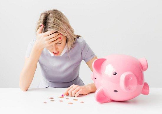 「貯金」礼賛ブームのまやかし…「楽しい人生」喪失の愚かさ、節約せずお金が貯まる法則の画像1
