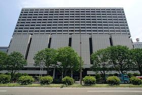 """強制わいせつ事件で、東京地裁裁判官が被害者女性を""""脅迫""""疑惑?の画像1"""