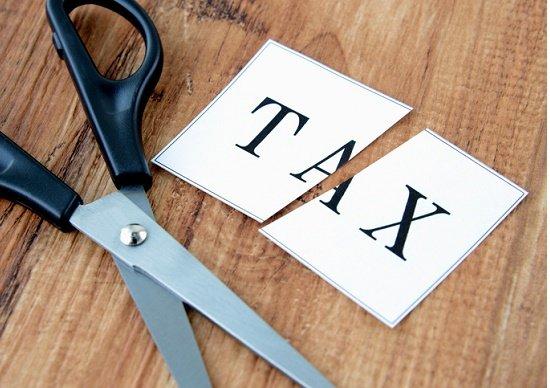 「反税団体」の実像…税理士より格安で確定申告を請け負い
