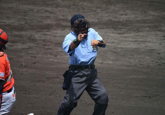 過酷労働でも報酬たった5千円…野球審判員、副業なしで生活困難な実情、プロは超狭き門の画像1