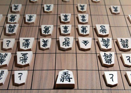 将棋の神童・藤井聡太が負け始めた…なぜ連勝記録に重大な壁?本日 ...