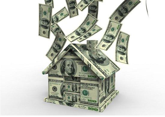注文住宅高騰…基本性能向上を「理由」に過去5年で2割上昇、安い中小メーカーで十分?の画像1
