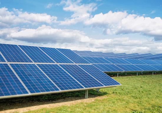 7百万円の土地が3億円で売買…太陽光発電バブルで不毛な土地争奪戦&トラブル多発の画像1
