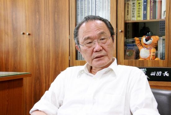 韓国民団「財閥改革のハードルは韓国人若者の大企業指向」「北朝鮮問題の最大の被害者」の画像1