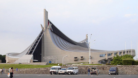 東京五輪の経済効果は3兆円!? 推進派が煽るフレーズは本当か?の画像1