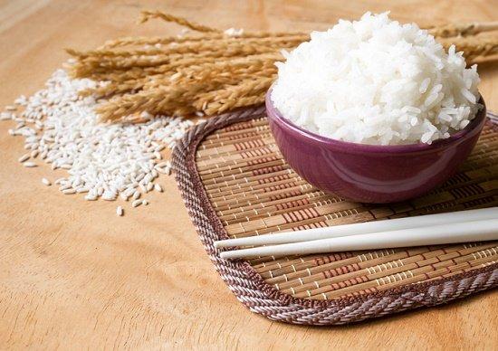 安倍政権、米の安定供給を放棄…専門家の議論なし、突然の種子法廃止が波紋