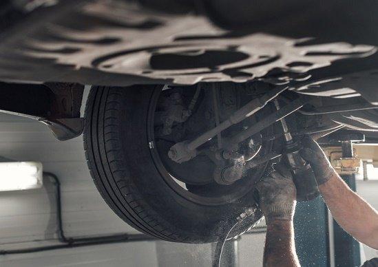 日本の自動車産業に危機感…米国政策変更で日本のGDP4兆円減、4万人の就業者数減も
