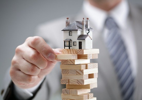 住宅購入はあと5年待て?住宅価格&賃料が大暴落の兆候…未曾有の大量建設ラッシュかの画像1