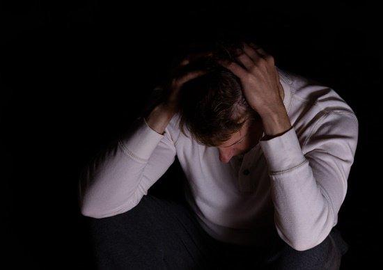 「うつ」や自殺、血清コレステロール値の低さが大きな原因…攻撃的性格も誘発の画像1