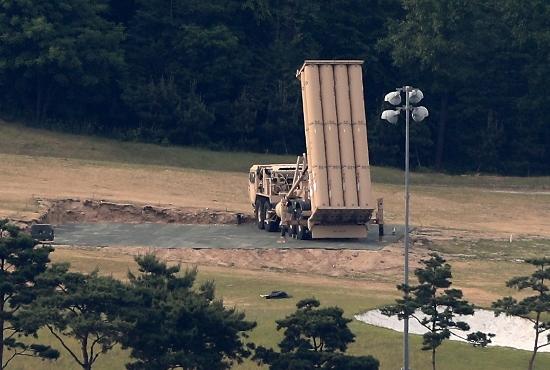 在韓米軍、撤退の可能性…韓国、米国の庇護終了で北朝鮮の脅威強まる