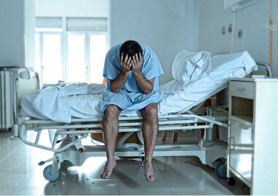 医者が教える、死なないための病院の選び方…病院ランキングは信用NG?の画像1