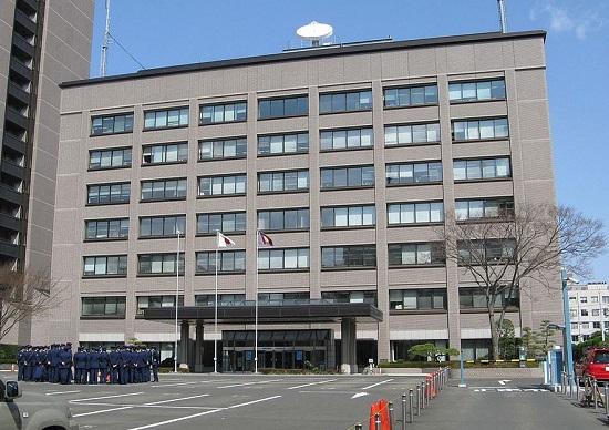 博報堂子会社の役員、暴行容疑で逮捕の事実が発覚…メディアが一斉に無視の異様さの画像1