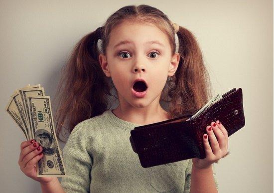 子どもができる前に絶対やるべき、お金に関する3つのこと…これで不安は解消!の画像1