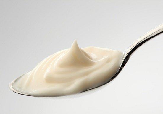 マヨネーズは人体に危険?肥満や心疾患も、トランス脂肪酸含有、低カロリー品も注意の画像1