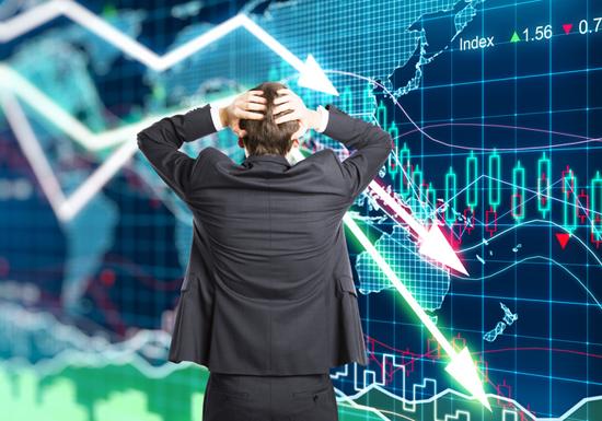 ライザップ、株価暴騰の「熱狂」の後始末…ジーンズメイトは急騰→急落の画像1