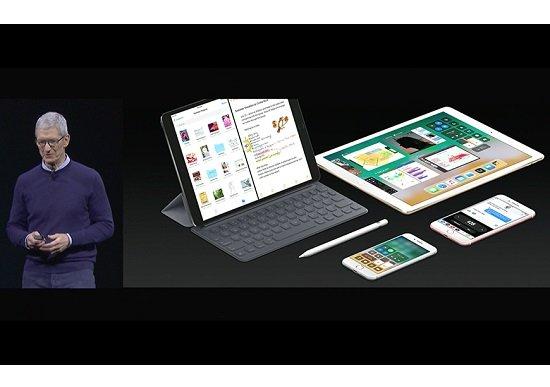 「ネタ切れ感」漂うアップル、停滞鮮明か…新製品ラッシュに隠れた「真の強み」