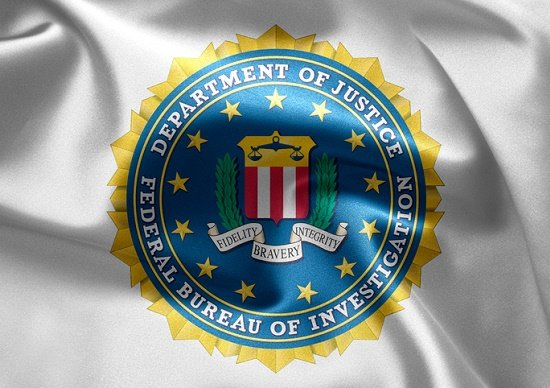 トランプと敵対の「正義の味方」FBIの正体…無実の国民を監視・逮捕・大量殺傷の画像1