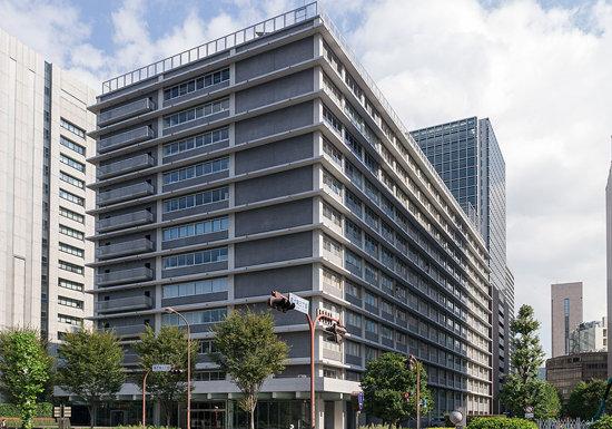日本郵政、野村不動産買収は頓挫か…巨額損失の海外買収失敗の二の舞を懸念