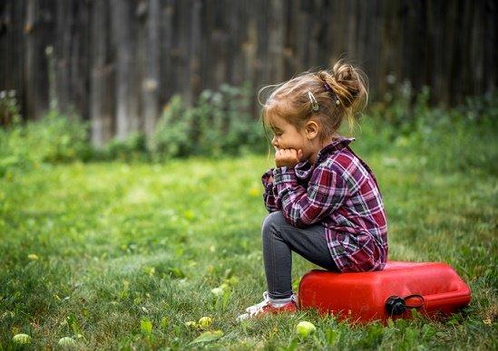 慢性の病気に罹る子供が激増、過多なワクチン接種が原因か…接種で自閉症の発生率増
