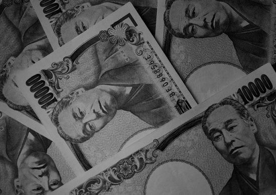 維新と公明党、もはや誰も興味ない大阪都構想に、31億円税金かけ住民投票狙うの画像1