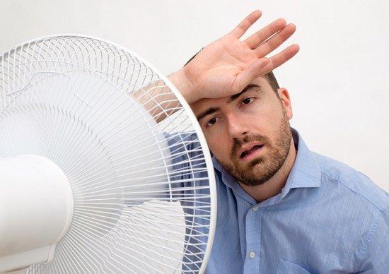 痙攣や精神錯乱も…危険な熱中症、なぜ低温や室内でも多発?簡単な防止法?