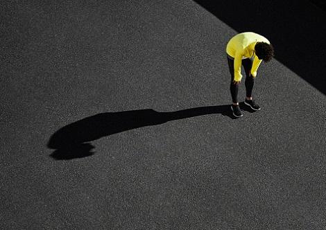玉突き事故の木村拓哉、仕事激減で思い悩みか…逮捕歴ある稲垣へ「別れのメッセージ」かの画像1