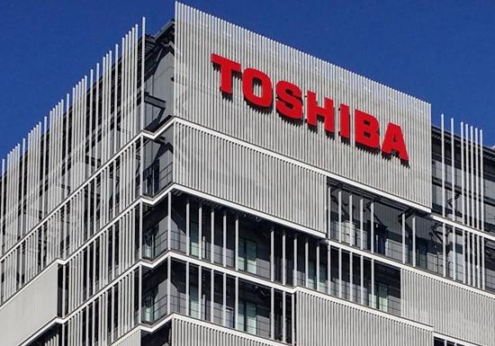 怒号噴出か…大荒れ予想の注目株主総会5社リスト…東芝、全取締役の実質解任要求
