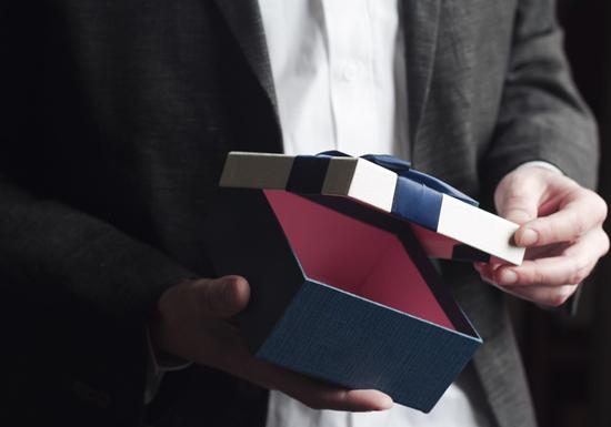 あの有名総合商社、株主総会参加者が前年比9割減の異常事態…社長「(原因)分析が必要」