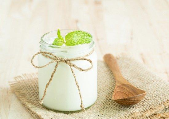 乳酸菌やビフィズス菌、健康に「有効性ない」との研究相次ぐ…オリゴ糖も効果は不明の画像1