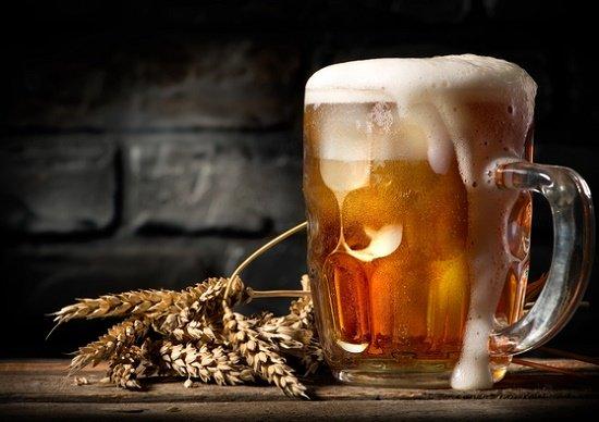 安倍政権、選挙対策で「酒の安売り規制」…消費者犠牲にして支持基盤優遇の画像1
