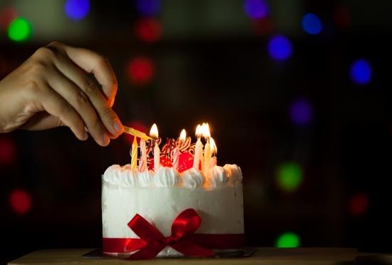 なぜ誕生日の自殺率は普段の1.5倍?事故死も急増との研究結果が発表の画像1