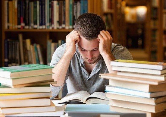 学力は中学レベル…大学教育、崩壊の実態 想像を絶する学生&教員の質劣化の画像1