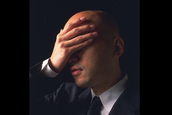 西村まさ彦の悪評…相次ぐ不倫報道、事務所独立&移籍騒動でトラブルメーカー扱い