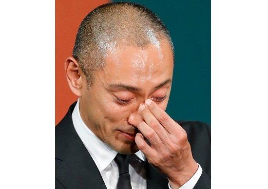 乳がんで逝去・小林麻央さん、初診の「しこりなので心配ない」信用を後悔…がんと食事の画像1