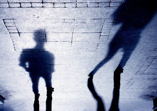 性犯罪関連法、110年ぶりに厳罰化…発見困難な親子間のわいせつ行為等も厳罰化の画像1
