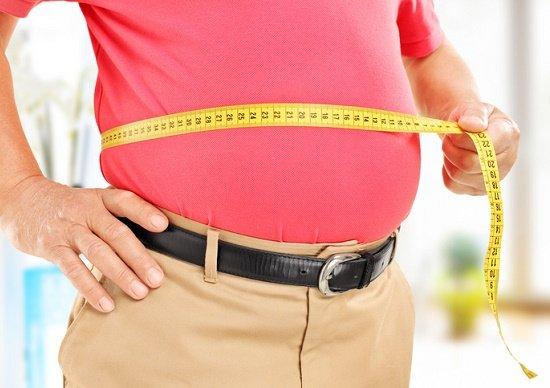 自分は実行しないことを患者に指導する医師たち…肥満の医師がメタボ指導は許されるのか