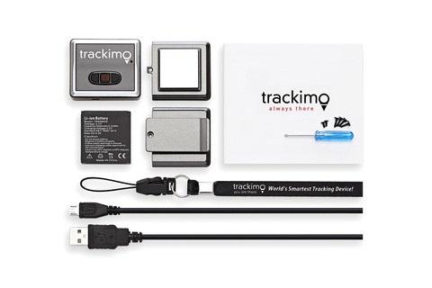 【PR】株式会社 トラッキモGPS、小型・高精度・高機能・低価格GPS端末「Universal モデル」を2017年7月5日より受注開始