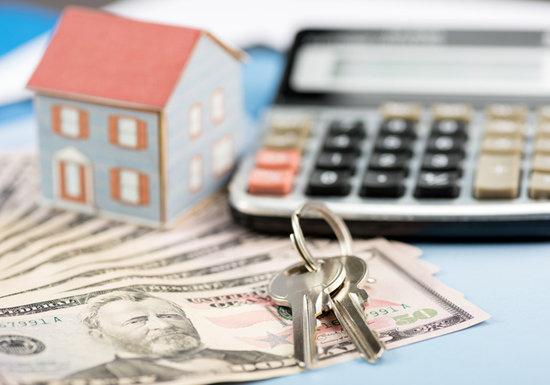 ブームの賃貸併用住宅に危険な罠も…入居者入らず自腹でローン負担、近隣トラブル逃げられず
