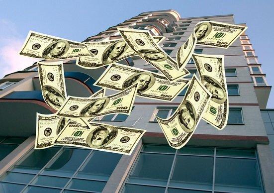 新築より2千万円も安い!首都圏の中古マンション、値下がり開始で「買い時」か