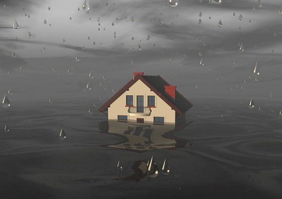 家購入の危険な罠…買う時も買った後も支払う、ローン返済以外の高額費用