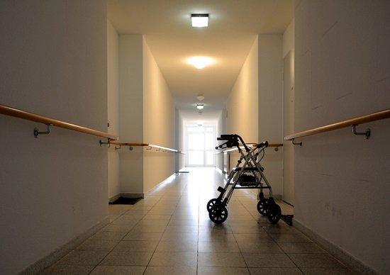 高齢者、要介護へ「移行し始め」に気がつく&脱出する方法…5つのチェック項目の画像1