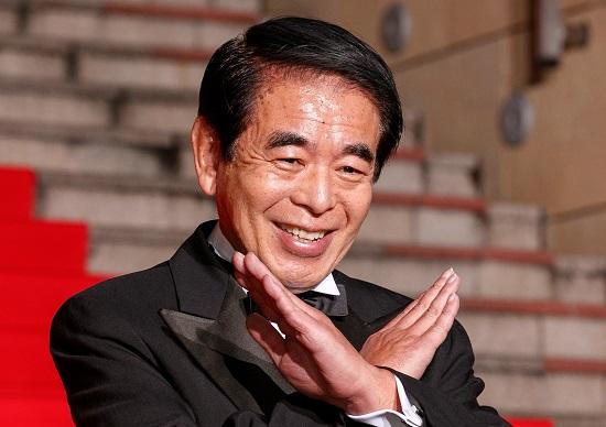 加計献金疑惑の下村都連会長、都議選大敗は「稲田防衛相の失言」が原因だと批判