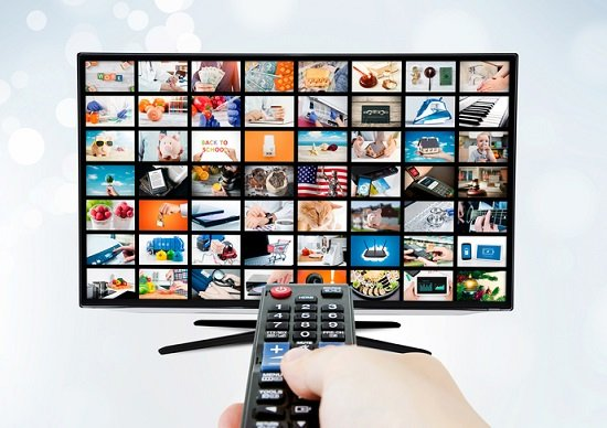 テレビ局、視聴率見直し要請…「総合」視聴率では順位一変、ドラマが多数上位の画像1