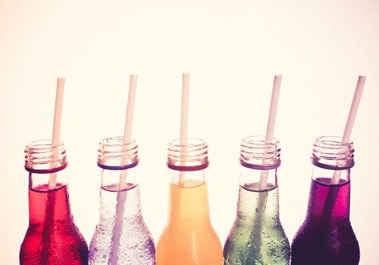 ゼロカロリー飲料等の合成甘味料、脳腫瘍・脳卒中・認知症リスク増大の可能性