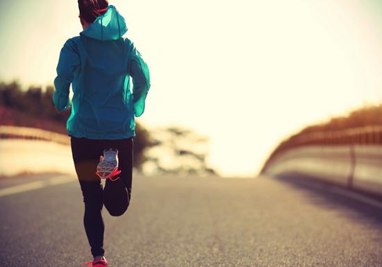 日テレ『24時間』マラソンランナー未定が波紋…今から準備では命の危険もの画像1